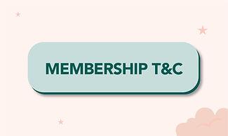 Membership T&C.jpg