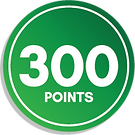 Free 300 Points.png