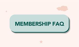 Membership FAQ.jpg