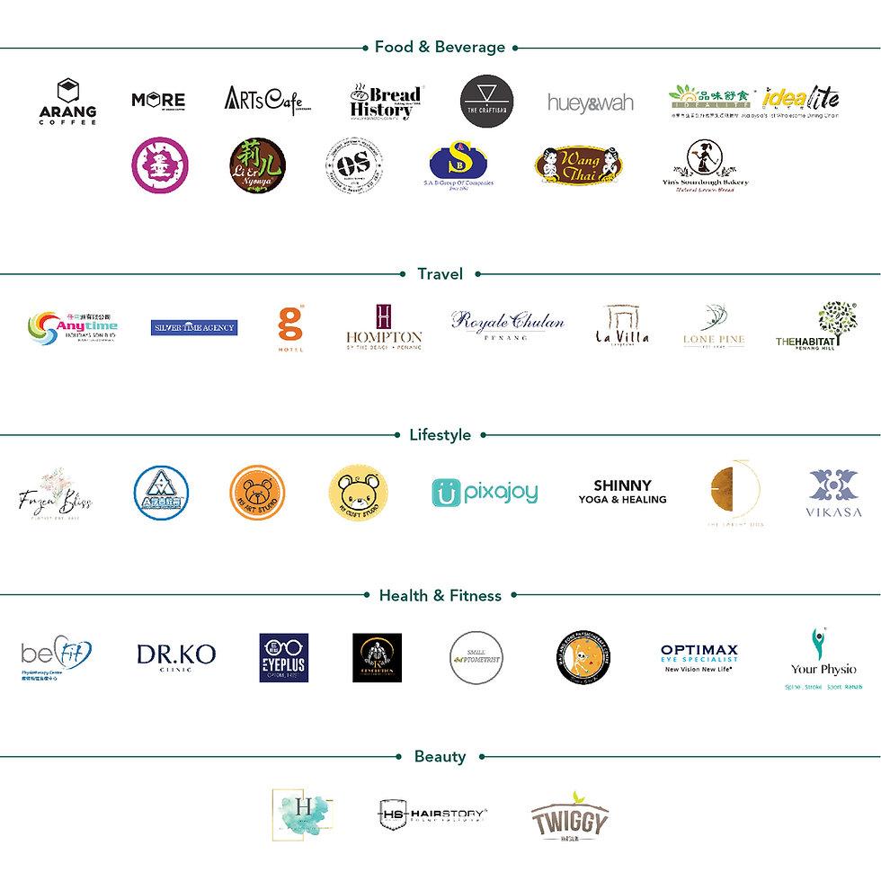 EET_Merchant Partners-01.jpg