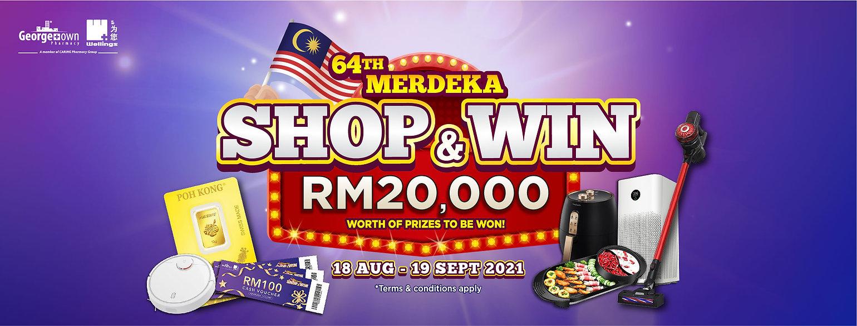Merdeka Shop n Win Cover Photo_1.jpg