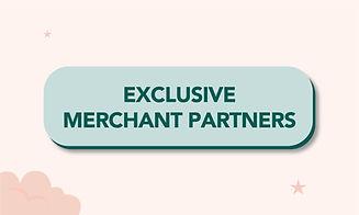 Exclusive Merchant Partners.jpg