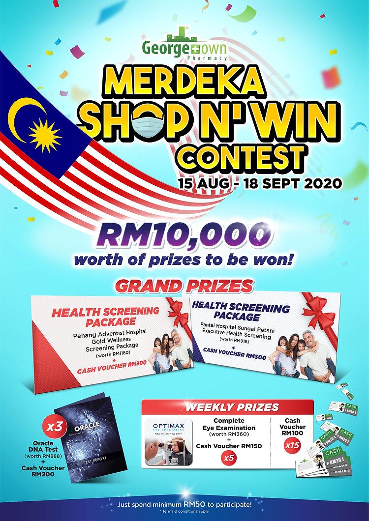 Merdeka Shop n Win_1.jpg