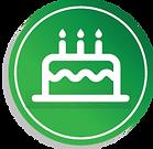 Free Rm10 Birthday Treat.png