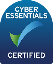 cyberessentials_certification-mark_colou