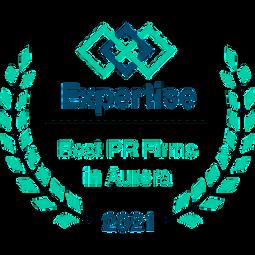 Expertise - Best PR Firms in Aurora