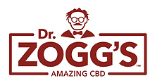 dr-zoggs-logo.png