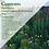 Thumbnail: Church Gardens Guide Book