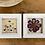 Thumbnail: Pressed Flower Wall Art, Set of 2