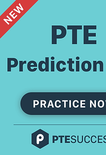 pte_success_banner_prediction_1.png