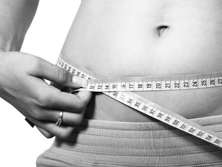 Anche un normopeso può essere obeso