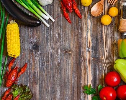 Ferro e alimentazione: dove trovarlo e i trucchi per assimilarlo