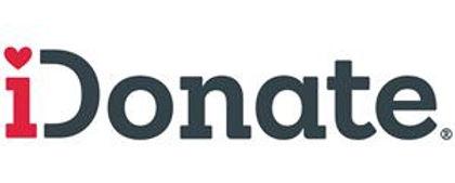 idonate-logo.jpg