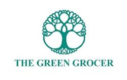 green grocer logo
