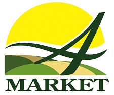 A-Market-Logo