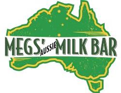 megs milk bar logo
