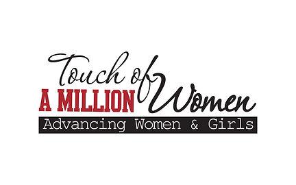 Million Women-01.jpg