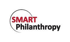 Smart Philanthropy white logo.jpg