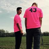 Christian and coach.jpg