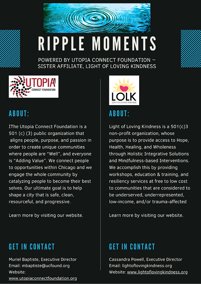 Ripple Supporting Organizations.png