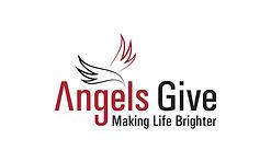 AngelsGive-01 (1).jpg