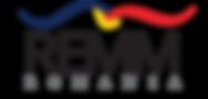REMM Romania Logo