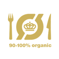90-100 % organic copy.png