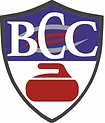 Barrie_Curling_Club Logo.png