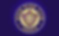 High Park Logo.png