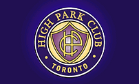 High Park Logo.png