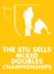 Stu Sells Mixed Doubles.jpg