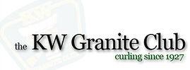 KW Granite Logo.jpg