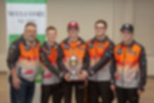 Team Niepage (1).jpg