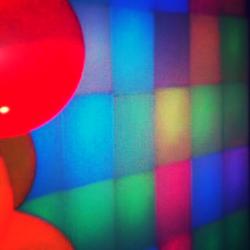 Instagram - Untitled_edited