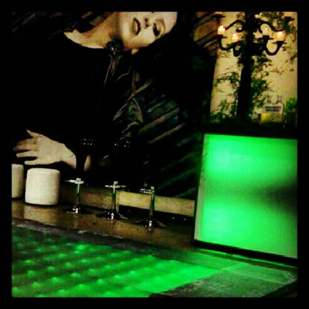 Facebook - Mobiliário Soholed | mobilário  | locação .