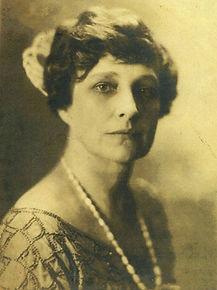Hattie Hooker Wilkins.jpg
