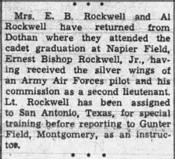 Rockwell July 30 1943.jpg