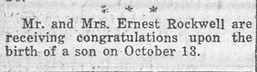 Rockwell STJ October 13 1921.jpg