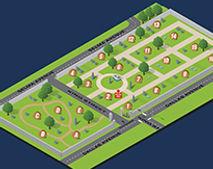 OLO 3D Map.jpg