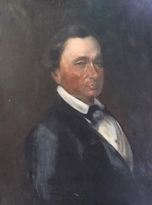 Peter Mathews portrait.jpg