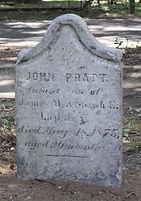 John Pratt Lapsley After.jpg