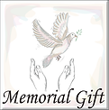 Memorial Gift Buttom.png