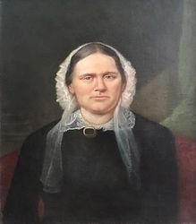 Virginia Mathews portrait.jpg