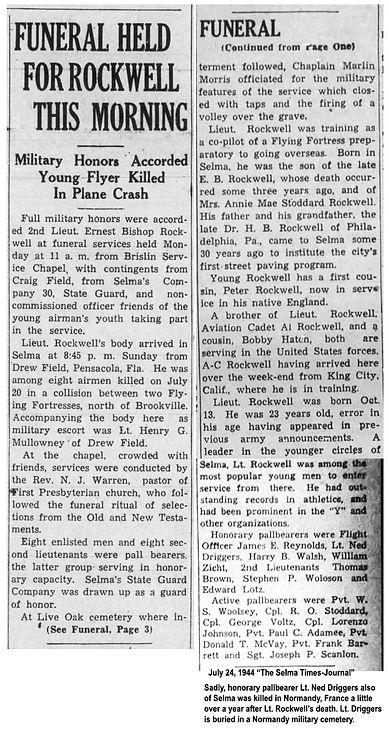 Rockwell July 24 1944 STJ_edited.jpg