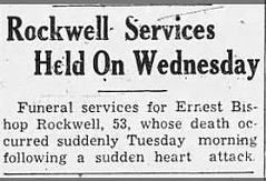 Rockwell STJ Ernest Rockwell Sr (dad) pa