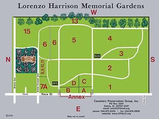 Lorenzo Harrison Map With Div Nbrs.jpg