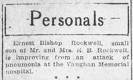 Rockwell STJ December 20 1927.jpg