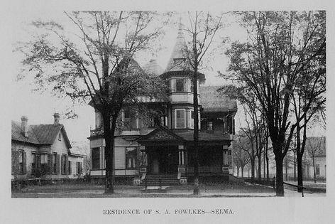 Fowlkes House Dallas AV Selma - II.jpg
