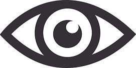 Eye Icon_AdobeStock_100196915 [Converted