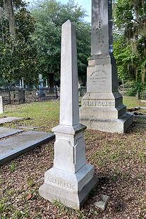 IMG_4335_Armstrong Childrens Obelisk OLO